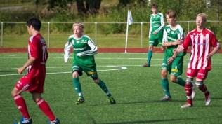 ÖSK vs BKFF 6-0, 15