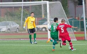 ÖSK vs BKFF 6-0, 21