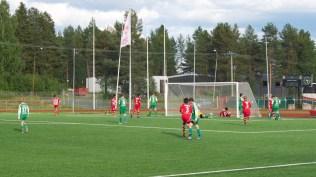 ÖSK vs BKFF 6-0, 24