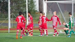 ÖSK vs BKFF 6-0, 25