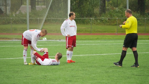 ÖSK vs SkogsåIF 17aug2013 24