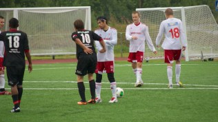 ÖSK vs SkogsåIF 17aug2013 7