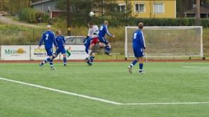 ÖSKvsLuleåSK_6-3_2013 29