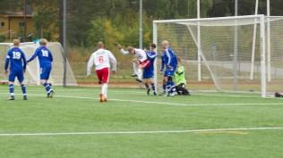 ÖSKvsLuleåSK_6-3_2013 38