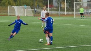 ÖSKvsLuleåSK_6-3_2013 4
