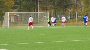 ÖSKvsLuleåSK_6-3_2013 54