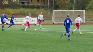 ÖSKvsLuleåSK_6-3_2013 7