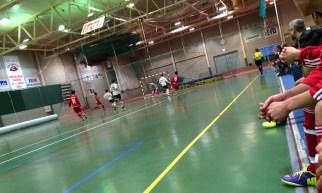 Futsal DM 15dec2013-2 12