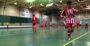 Futsal DM 15dec2013-2 15