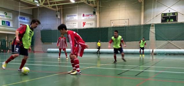 Futsal DM 15dec2013-2 2