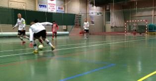 Futsal DM 15dec2013-2 21