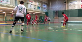 Futsal DM 15dec2013-2 22