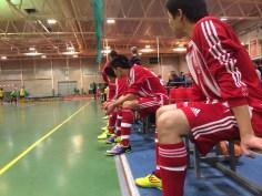 Futsal DM 15dec2013-2 26
