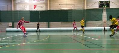 Futsal DM 15dec2013-2 27
