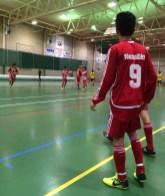 Futsal DM 15dec2013-2 29