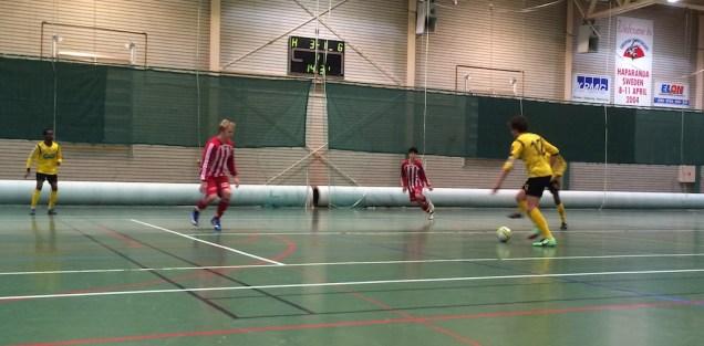 Futsal DM 15dec2013-2 31