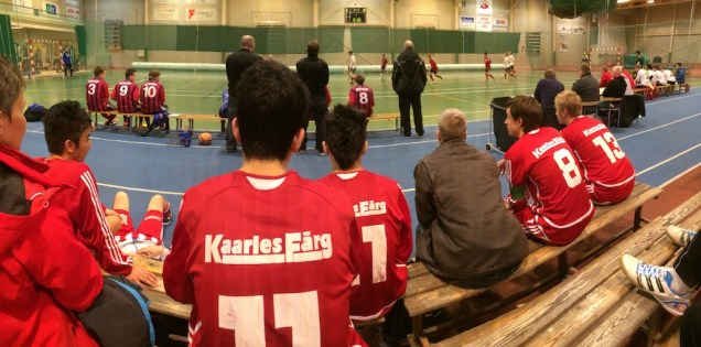 Futsal DM 15dec2013-2 32
