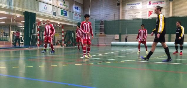 Futsal DM 15dec2013-2 34