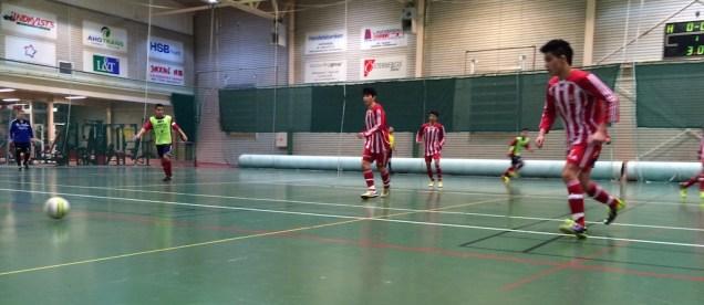Futsal DM 15dec2013-2 4