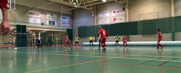 Futsal DM 15dec2013-2 5