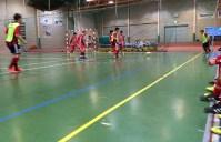Futsal DM 15dec2013-2 7
