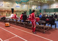 Futsal DM 15dec2013-2 8
