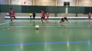 Futsal DM_2013Dec 10