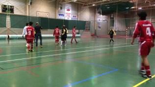 Futsal DM_2013Dec 12