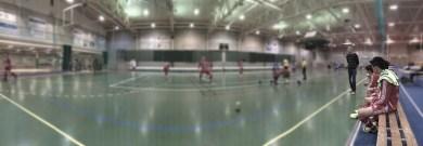 Futsal DM_2013Dec 14