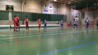 Futsal DM_2013Dec 15