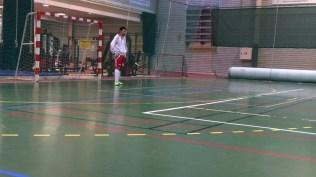 Futsal DM_2013Dec 16