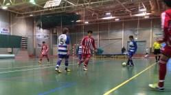 Futsal DM_2013Dec 23