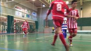Futsal DM_2013Dec 27