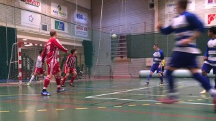 Futsal DM_2013Dec 28