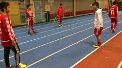 Futsal DM_2013Dec 3