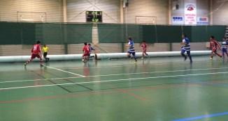 Futsal DM_2013Dec 33