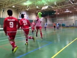 Futsal DM_2013Dec 38