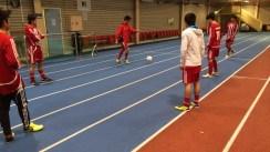 Futsal DM_2013Dec 4