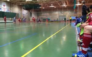 Futsal DM_2013Dec 42
