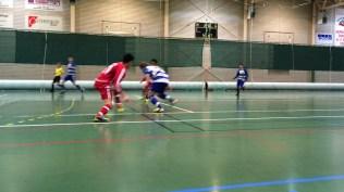 Futsal DM_2013Dec 44
