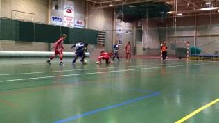 Futsal DM_2013Dec 45
