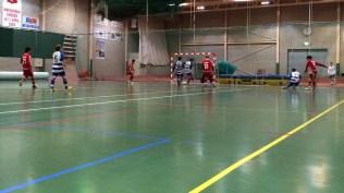 Futsal DM_2013Dec 47