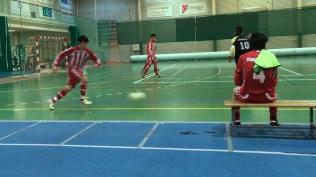 Futsal DM_2013Dec 8