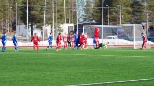 ÖSKvsIFK_Umeå-26april2014 288
