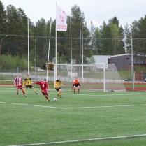 ÖvertorneåSK–NotvikensIK_0–4 8