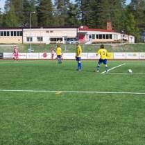 P98,99,00 ÖSK–Sunderby 5-0 17