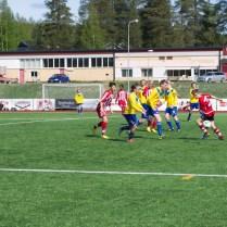 P98,99,00 ÖSK–Sunderby 5-0 19