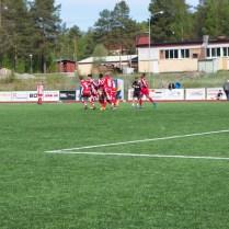 P98,99,00 ÖSK–Sunderby 5-0 23