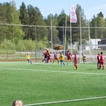 P98,99,00 ÖSK–Sunderby 5-0 28