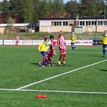P98,99,00 ÖSK–Sunderby 5-0 31